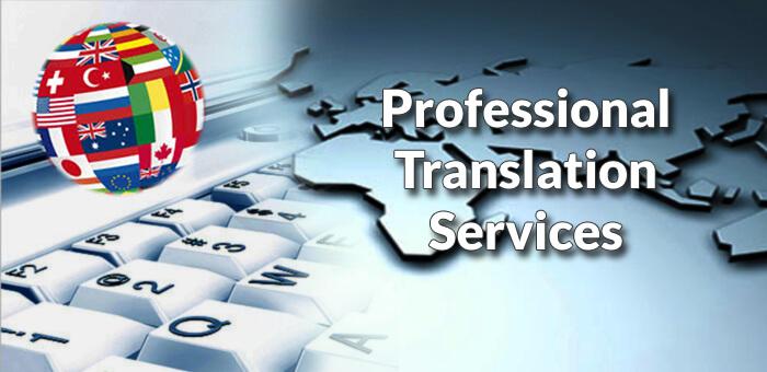 erkölcsi bizonyítvány Budapest legjobb fordítóirodájától